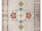 Area Rugs at Ross Dress for Less Haneul Cream Gray area Rug