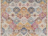 Area Rugs at Ross Dress for Less Hillsby oriental Saffron Burnt orange area Rug