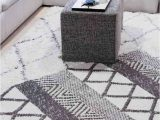 Area Rugs at Ross Dress for Less Marshalls Home Goods area Rugs