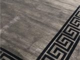 Area Rugs at Ross Dress for Less Pin On Rug Videos