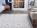 Area Rugs at Walmart Com Bliss Rugs Eliza Traditional Indoor area Rug Walmart