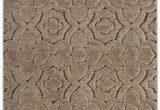 Area Rugs Beige and Brown Safavieh Memphis Shag Sg832r Brown Beige area Rug