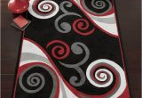 Area Rugs Buy now Pay Later Billow Rug Midnight Velvet Com Rugs Colorful Rugs Billow