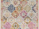 Area Rugs by Bungalow Rose Winegar area Rug