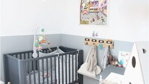 Area Rugs for Baby Boy Nursery area Rugs the Added Element