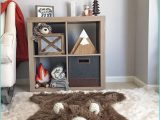 Area Rugs for Baby Boy Room 17 Best Kids Rugs for Baby S Nursery or Playroom