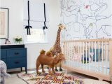 Area Rugs for Baby Boy Room 22 Cute Nursery Rug Ideas to Secure Your Babies