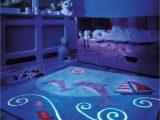 Area Rugs for Children S Bedrooms Blue Underswater Dolphin Carpets Childrens Bedroom Floor