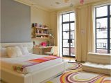 Area Rugs for Children S Bedrooms Colorful Zest 25 Eye Catching Rug Ideas for Kids Rooms