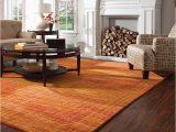 Area Rugs for Dark Floors All Flooring Types From Carpet E Floor & Home