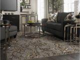 Area Rugs for Dark Floors Flooring From Carpet to Hardwood Floors