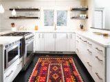 Area Rugs for Dark Floors Rug Dark Floor