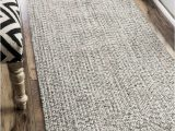 Area Rugs for Gray Floors Lefebvre Gray area Rug