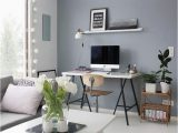 Area Rugs for Gray Walls Gray Wall Paint Living Room Beautiful Grey Walls and area