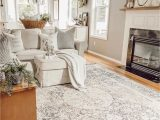 Area Rugs for Gray Walls Ozona area Rug Boutique Rugs