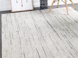 Area Rugs for Grey Floors Riverside Flow Grey Rug
