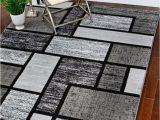 Area Rugs for Grey Floors Rugs area Rugs Carpet Flooring area Rug Floor Decor Modern