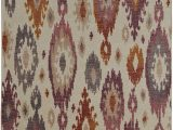 Area Rugs for Lake Homes Amazon Mohawk Home Prismatic Spirit Lake Cream Abstract