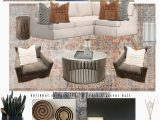 Area Rugs for Lake Homes Cc and Mike Guide to Buying the Perfect area Rug