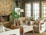 Area Rugs for Lake Homes Lake House Decorating Ideas Lake Decor You Ll Love