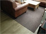 Area Rugs for Laminate Floors 8 X 10 Sewn Bound Carpet Perfect for area Rug Over