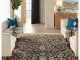 Area Rugs for Laminate Floors area Rug Inspiration Gallery Buffalo Mn Neils Floor