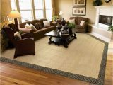 Area Rugs for Laminate Floors area Rugs Carpet Hardwood Laminate Flooring In San