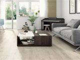 Area Rugs for Laminate Floors Best area Rugs for Light Laminate Floor