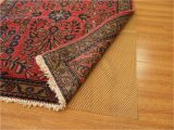Area Rugs for Laminate Floors Give Your Favorite Rug Extra Protection with Best Rug Pads