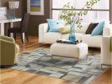 Area Rugs for Laminate Floors Karastan Limerick area Rug 8 X 10 Hardwood Floor