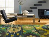 Area Rugs for Laminate Floors Love This Rug area Rug In Style Mar Vista Color Jade