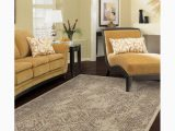 Area Rugs for Laminate Floors Overdyed area Rug Threshold Target Oak Laminate