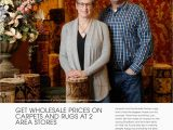 Area Rugs for Sale by Owner Simplykc Magazine March 2017 by Suzanne Steiner issuu