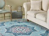 Area Rugs for Sale On Ebay Bashian Rugs Charleston Cream Grey area Rug for Sale Online
