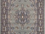 "Area Rugs for Sale On Ebay Details About Traditional Medallion Persien Style 8×11 area Rug Actual 7 8"" X 10 8"""