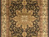 Area Rugs for Sale On Ebay Home Dynamix Royalty 8082 450 Black area Rug