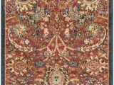 Area Rugs for Sale On Ebay Surya Mmt2320 Masala Market area Rug Multicolored