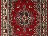 "Area Rugs for Sale On Ebay Traditional 8×11 oriental area Rug Persien Style Carpet Approx 7 8""x10 8"""