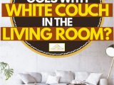 Area Rugs for White Furniture What Color Rug Goes with White Couch In the Living Room