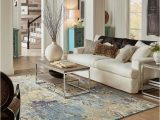 Area Rugs for Wood Laminate area Rug Inspiration Gallery Charlotte Nc
