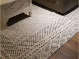 Area Rugs for Wood Laminate Burdette area Rug Boutiquerugs arearugs In 2020