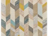 Area Rugs Gold and Gray Feizy Arazad 8446f Gray Gold area Rug