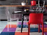 Area Rugs Good for Dogs 10 Perfect Pet Friendly Rugs