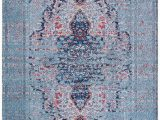 Area Rugs Good for Pets Machine Washable Distressed area Rug