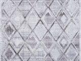 Area Rugs Grey and Cream Dynamic Rugs Mosaic 1666 190 Grey Cream area Rug