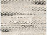 Area Rugs Grey and Cream Safavieh Retro Ret2136 Cream Grey area Rug