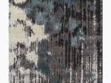 Area Rugs Grey and Teal Modern Greys Teal area Rug