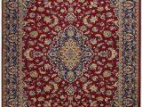 Area Rugs Ikea 5 X 8 Amazon Ikea Vedbak Rug Low Pile Multicolor 504 494 55