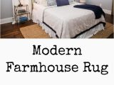 Area Rugs In Bedrooms Pictures Fixer Upper area Rug Ideas the Best Magnolia Home Knock F