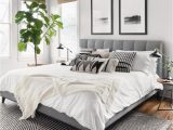 Area Rugs In Bedrooms Pictures Newton Net 01 Charcoal Ivory area Rug Magnolia Home by